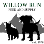 Willow Run Feed
